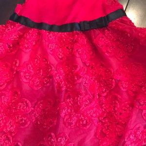 The Children's Place Dresses - Children's Place dress